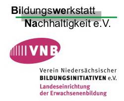 Logo BiWeNa und VBN