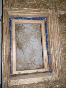 40-einfuehrung-in-strohballenbau-2012