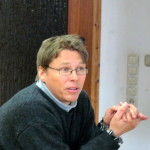 Dirk Scharmer